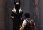 未知の秘境を探索し、多彩な敵・障害を乗り越え、伝説の秘宝を暴こう!Xbox 360「デッドフォール アドベンチャーズ」が発売