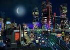 未来都市の運命は全てプレイヤーの手に委ねられている!PC「シムシティ シティーズ オブ トゥモロー」が本日発売