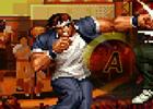 「オロチ編」の最終章がスマートフォン向けに登場!iOS/Android「THE KING OF FIGHTERS'97」の配信がスタート