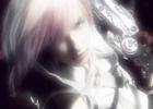 PS3/Xbox 360「ライトニング リターンズ ファイナルファンタジーXIII」実写とCGが融合したTVCMが11月16日よりオンエア!