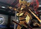 PS3「お姉チャンバラZ ~カグラ~ With NoNoNo!」DLC第3弾にて元祖主人公姉妹「彩&咲」が専用ストーリーを引っ提げて11月21日より登場!