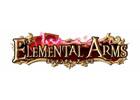 iOS/Android「エレメンタルアームズ」30万ダウンロード突破!冒険者全員にSR以上確定のプレミアムガチャチケットが配布