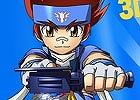 3DS「メタルファイト ベイブレード 4DxZEROG アルティメットトーナメント」店頭体験イベントがヨドバシカメラAkibaにて11月23日に開催