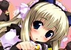 PSP「スズノネセブン! Portable」が2014年1月30日に発売―プロローグ、キャラクター、店舗特典情報をチェック!