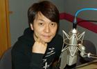 恋愛ルートは「甘々」です――PSP「下天の華 夢灯り」で明智光秀を演じた野島健児さんにインタビュー