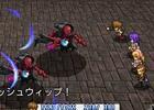 「シンフォニーオブエタニティ」などのiOS向けRPG3タイトルが期間限定で100円に値下げ