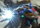 ついに発売を迎えたPS3「スーパーロボット大戦OG INFINITE BATTLE」のミッション情報をお届け―難易度などの要素をチェックしよう