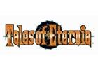 PSPで発売された歴代「テイルズ オブ」シリーズのダウンロード版が配信開始!2タイトルセット購入で半額になるキャンペーンも