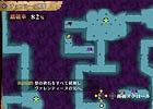 PS3「魔女と百騎兵」バージョンアップパッチ第3弾が配信―各操作性・機能性に加えマップへのアイコン表示や戦闘バランス調整も実施