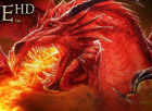 SFファンタジーボードゲームの王道!Android「タリスマン -Talisman Prologue-」配信開始