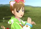 PS3「アイドルマスター2」カタログ第18号のコンテンツを対象としたDLCプライスダウンセール第15弾がスタート