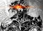 本日発売のPS3「メタルギア ライジング リベンジェンス スペシャルエディション」の内容を紹介する新トレーラーが公開!