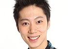 「戦国BASARA4」のスペシャル番組がニコニコ生放送にて12月12日22時より隔週放送決定―実機プレイやゲストトークなど内容目白押し