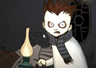 Ice-pick Lodgeが手掛けたロシア発の不思議系ホラーゲーム「Knock-knock」日本語版がSteamにて配信スタート