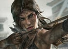 ボーナスコンテンツ&DLCをセットにしたPS4/Xbox One「TOMB RAIDER DEFINITIVE EDITION」が発売決定!PS4版はローンチタイトルとなる2月22日に発売予定