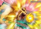 3DS「イナズマイレブンGO ギャラクシー ビッグバン/スーパーノヴァ」新システム「ソウル」も扱える体験版が12月11日に配信