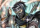 iOS「サムライソウルイクサ」鬼神を他のプレイヤーと協力して撃破する新コンテンツ「鬼神迎撃戦」実装!併せてイベントも開催