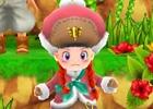 """3DS「ドラゴンクエストモンスターズ2 イルとルカの不思議なふしぎな鍵」すれちがい通信によって孵化する""""夢見るタマゴ""""の情報をお届け"""