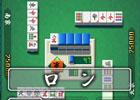 手軽に遊べる本格的な「四人打ち麻雀」アプリ!iOS「四人麻雀 FREE」配信開始