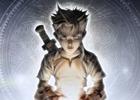 異色のアクションRPG「Fable」がXbox 360でフルHDリメイク―「Fable Anniversary」2014年2月6日に発売