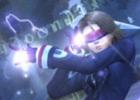 インターナショナル版で追加された要素も収録―PS3/PS Vita「ファイナルファンタジーX/X-2 HD リマスター」クリーチャークリエイトや本編後を描くラストミッションを紹介