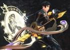 明日12月18日実装の採掘基地防衛戦の情報も―PS/PS Vita「ファンタシースターオンライン2」オフラインイベント「アークス X'masパーティー」をレポート
