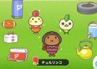 楽しみながら学習できるソーシャルラーニングアプリ―Android版「えいぽんたん!あなたのレベルで学べる英単語」配信開始