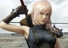 PS3/Xbox 360「ライトニング リターンズ ファイナルファンタジーXIII」DLC第2弾が配信開始―クラウド、エアリス、ユウナのスタイルが登場!