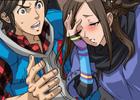 スパイク・チュンソフトのサウンドノベルシリーズアプリ「428~封鎖された渋谷で~」「かまいたちの夜 Smart Sound Novel」などを含む4タイトルでワンコインキャンペーンが開催