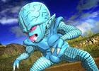 PS3/PS Vita/Xbox 360「ドラゴンボールZ BATTLE OF Z」体験版が3ハード同時配信―オンラインマルチプレイや製品版へのデータ引継ぎにも対応!