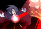 追加シナリオ、人気キャラクターなど盛りだくさん!PS Vita「魔界戦記ディスガイア4 Return」に全収録されるPS3版のDLC内容を紹介