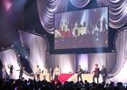 貴重な映像や思い出話で20年を振り返った「ネオロマンス 20th アニバーサリー・イヴ」―新作情報&フルリメイク制作も発表