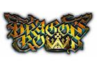 PS3/PS Vita「ドラゴンズクラウン」新たな難易度「ウルティメイト」に加え自動生成ダンジョンやレベル上限255を開放する第5弾アップデートが実施