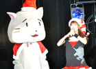 「閃の軌跡」のEDテーマ「I miss You」に熱狂!アコースティックな楽曲も楽しめた「Falcom jdk BAND 2013 Super Live in NIHONBASHI MITSUI HALL」レポート
