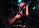 """みんなで作った""""小さな奇跡の日曜日""""。「アイドルマスター ミリオンライブ!」CD第8弾「THE IDOLM@STER LIVE THE@TER PERFORMANCE 08」発売記念イベントレポート"""
