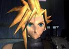 「FF7」がクラウドゲームで初展開―「ファイナルファンタジーVII インターナショナル for ひかりTV」が12月25日より配信スタート