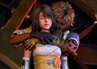 PS3/PS Vita「ファイナルファンタジーX/X-2 HD リマスター」が本日ついに発売!スクエニ関連タイトルにて特典コードプレゼントキャンペーンが開催