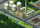 3DS「A列車で行こう3D」に収録されるシナリオマップの数々を紹介!豊富な建物、新たな資源も登場