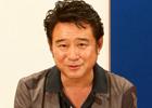 PS4/PS3「龍が如く 維新!」船越英一郎さんが出演するスペシャルインタビューが公開に