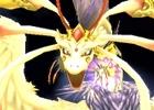 """3DS「ドラゴンクエストモンスターズ2 イルとルカの不思議なふしぎな鍵」一流マスターだけが体験できる新要素""""新生配合""""と""""ふしぎなカギの作成""""を紹介!"""