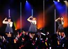 「アイドルマスター ミリオンラジオ!」初の公開録音&ライブイベントが開催―笑いと熱狂に包まれた昼の部をレポート