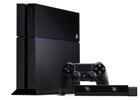 「プレイステーション 4(PS4)」の世界累計実売数が420万台を突破―ソフトウェアの実売は970万本を達成