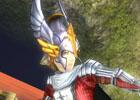 PS Vita「ラグナロク オデッセイ エース」神兜と海賊帽子セットなどの追加ダウンロードコンテンツが配信開始