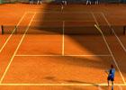 誰でも簡単にスーパープレイヤーになれる!本格テニスゲーム「Power Smash CHALLENGE」がauスマートパス向けに配信開始