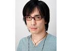 PS3/PS Vita「ドラゴンズクラウン」特別番組「挑戦!夢幻の天廊!」が1月15日20時より配信開始―ゲストとしてウィザード役の安元洋貴さんが参加