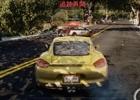 レーサーとして危険なドライビングを楽しむか、警察として賞金首を捕まえるか―PS3/Xbox 360/PC「ニード・フォー・スピード ライバルズ」プレイインプレッション