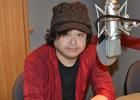 より深みを増した渋さ&「甘ったれ」も健在―PSP「下天の華 夢灯り」で百地尚光を演じた檜山修之さんにインタビュー