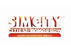 PC「シムシティ」全てのコンテンツがいつでも楽しめる!「アップデート10」にて「シングル・オフラインプレイヤーモード」が配信予定