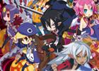 PS Vita「魔界戦記ディスガイア4 Return」の店頭体験会が東名阪で開催―店頭が宣伝隊長・三森すずこさん一色に!