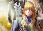 イメージエポック、PSP「最後の約束の物語」など計3作品が期間限定で1,980円に!「JRPG春の値下げキャンペーン」PS Storeにて実施中